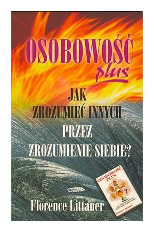 Wojciech Maćkowski Osobowość Plus