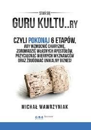 Wojciech Maćkowski i Guru Kultury